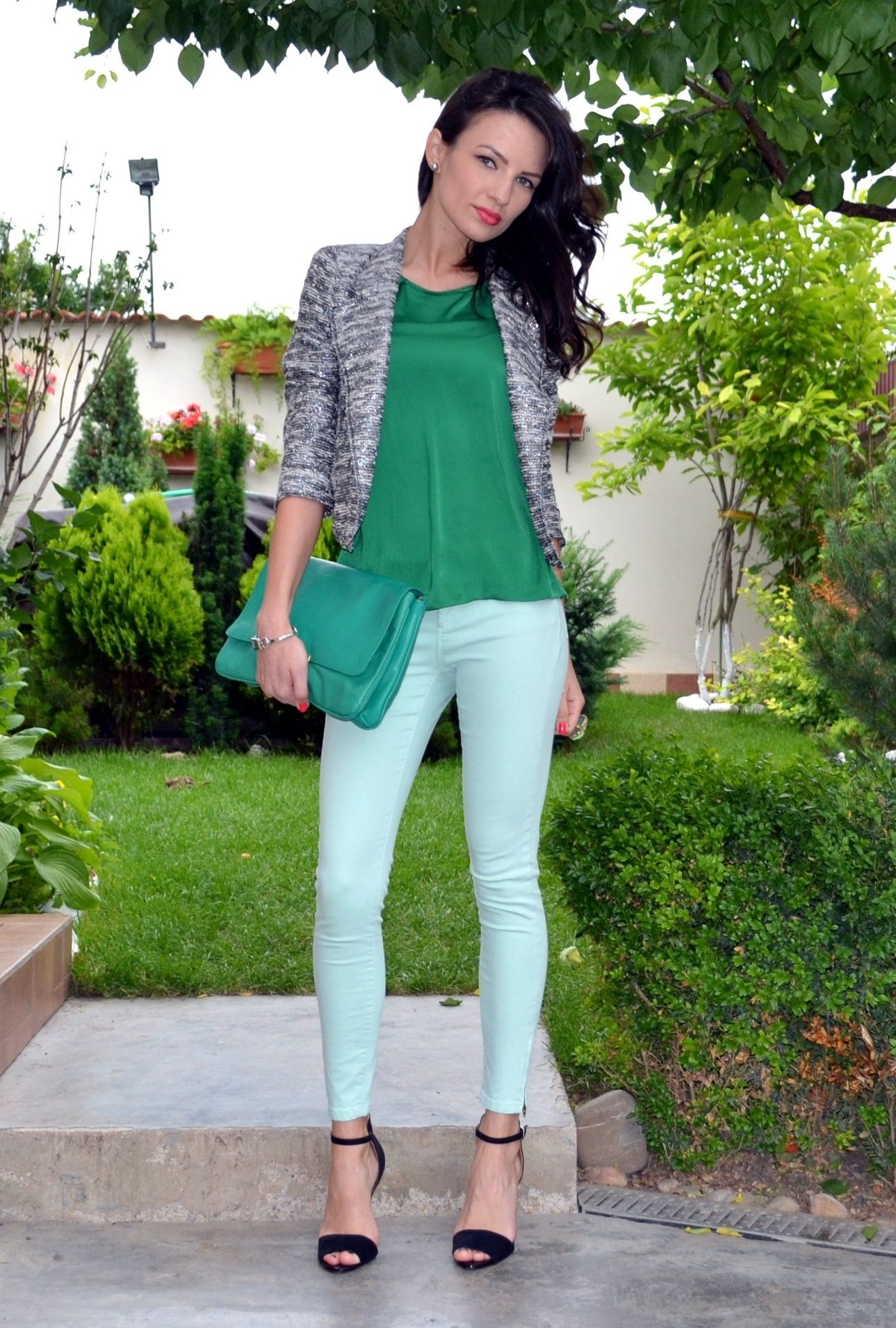 jeggings (27)