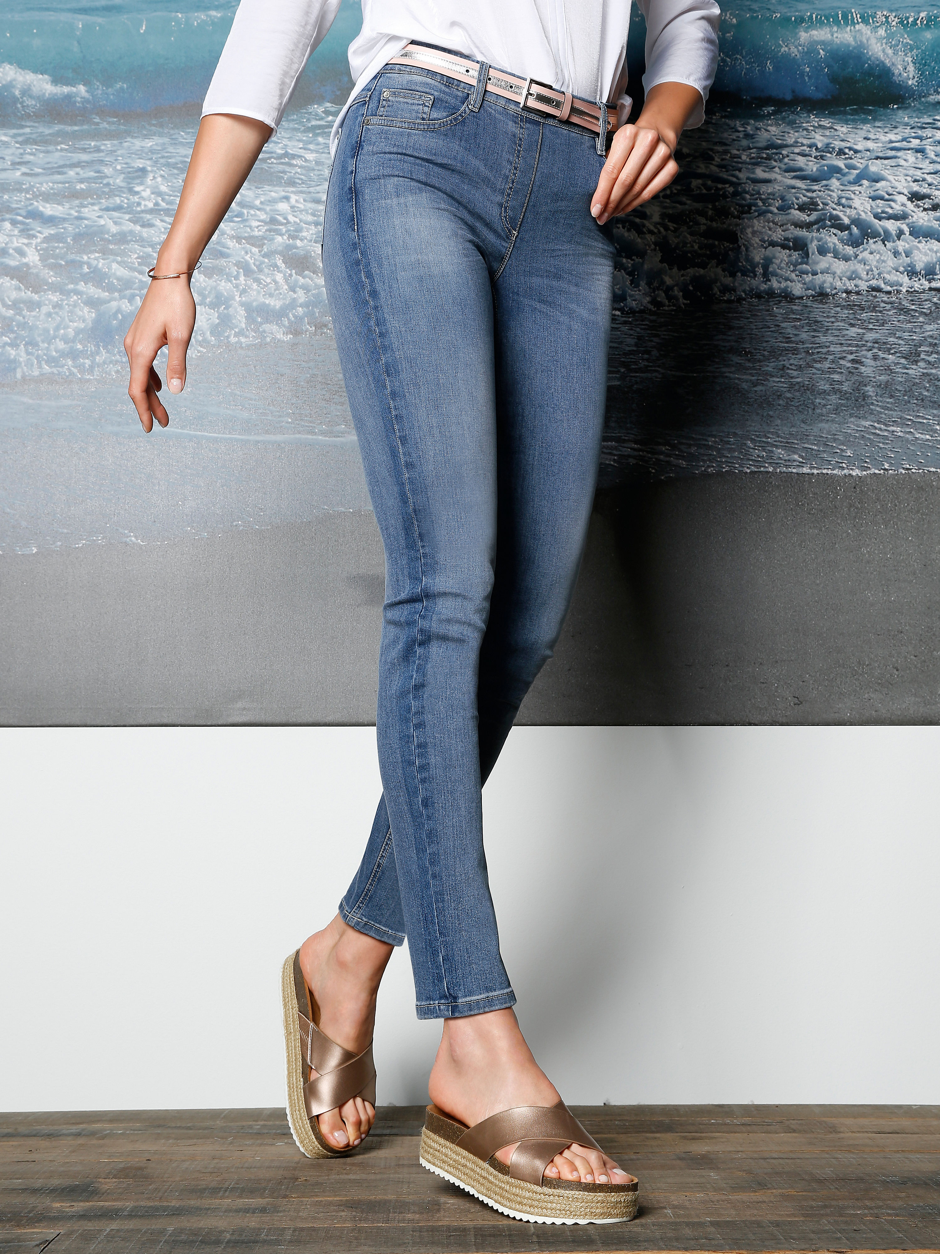 jeggings (28)