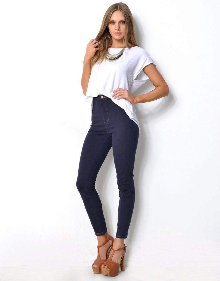 jeggings (32)