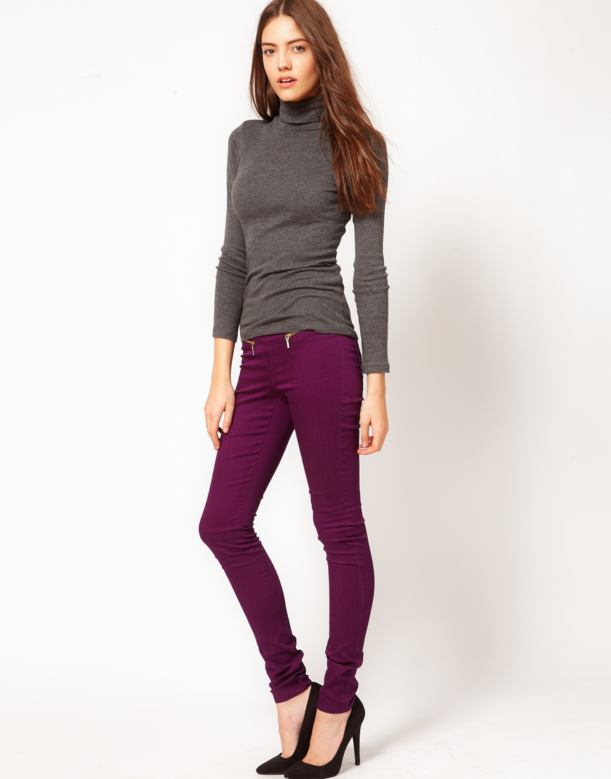 jeggings (33)