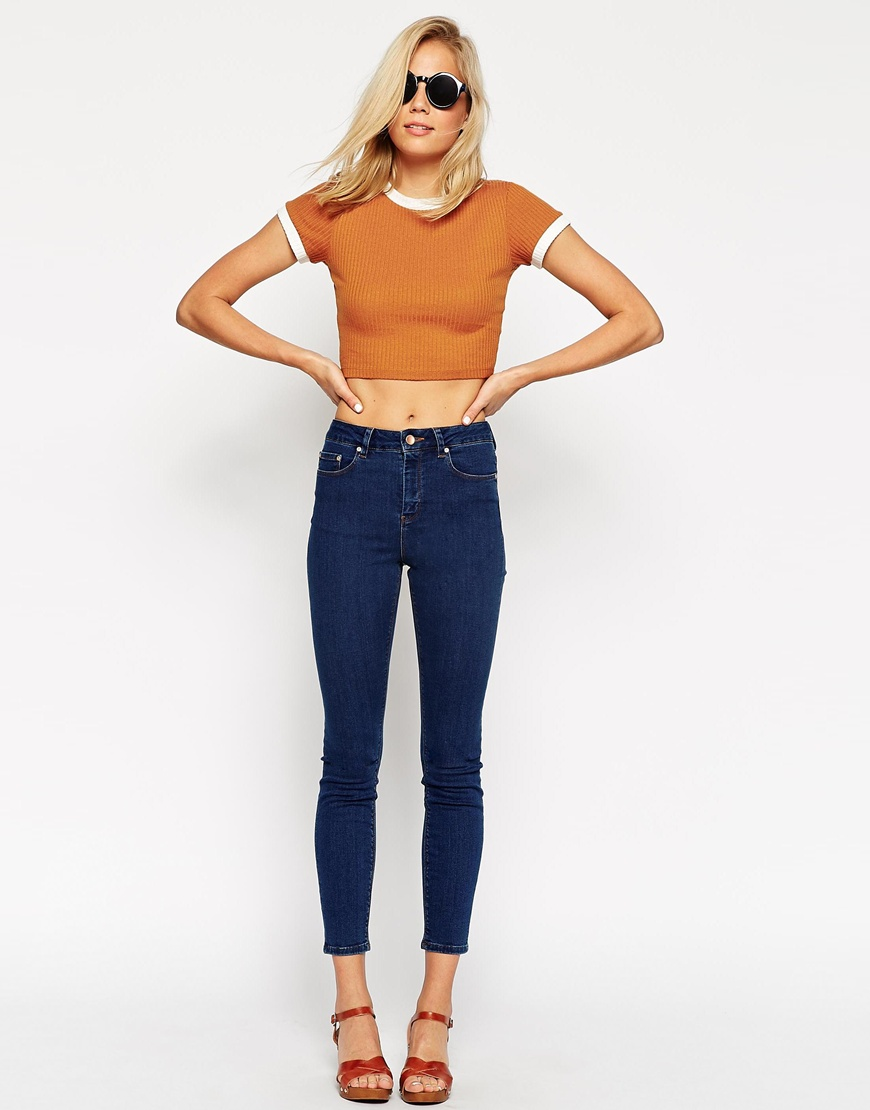 jeggings (40)