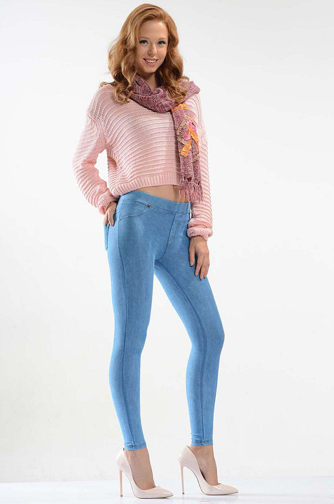 jeggings (45)