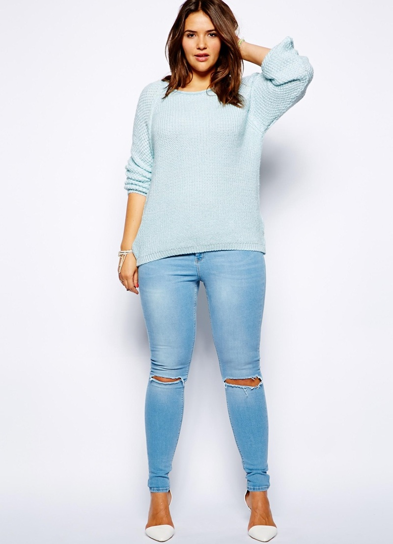 jeggings (48)