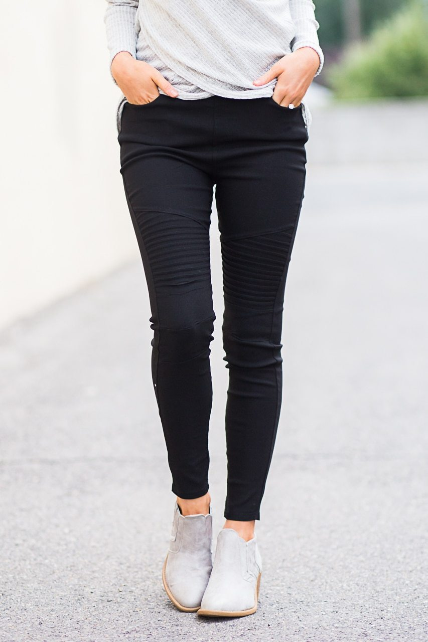 jeggings (49)