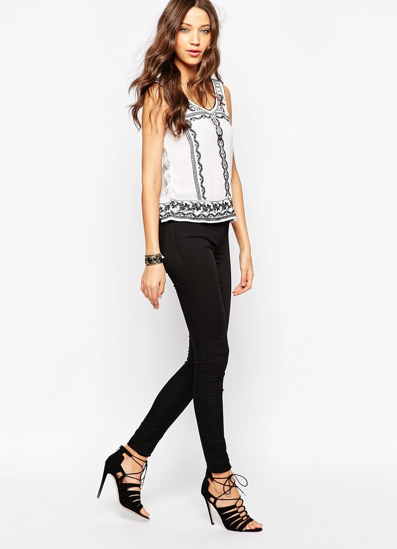 jeggings (57)