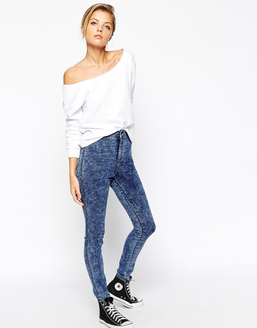 jeggings (61)
