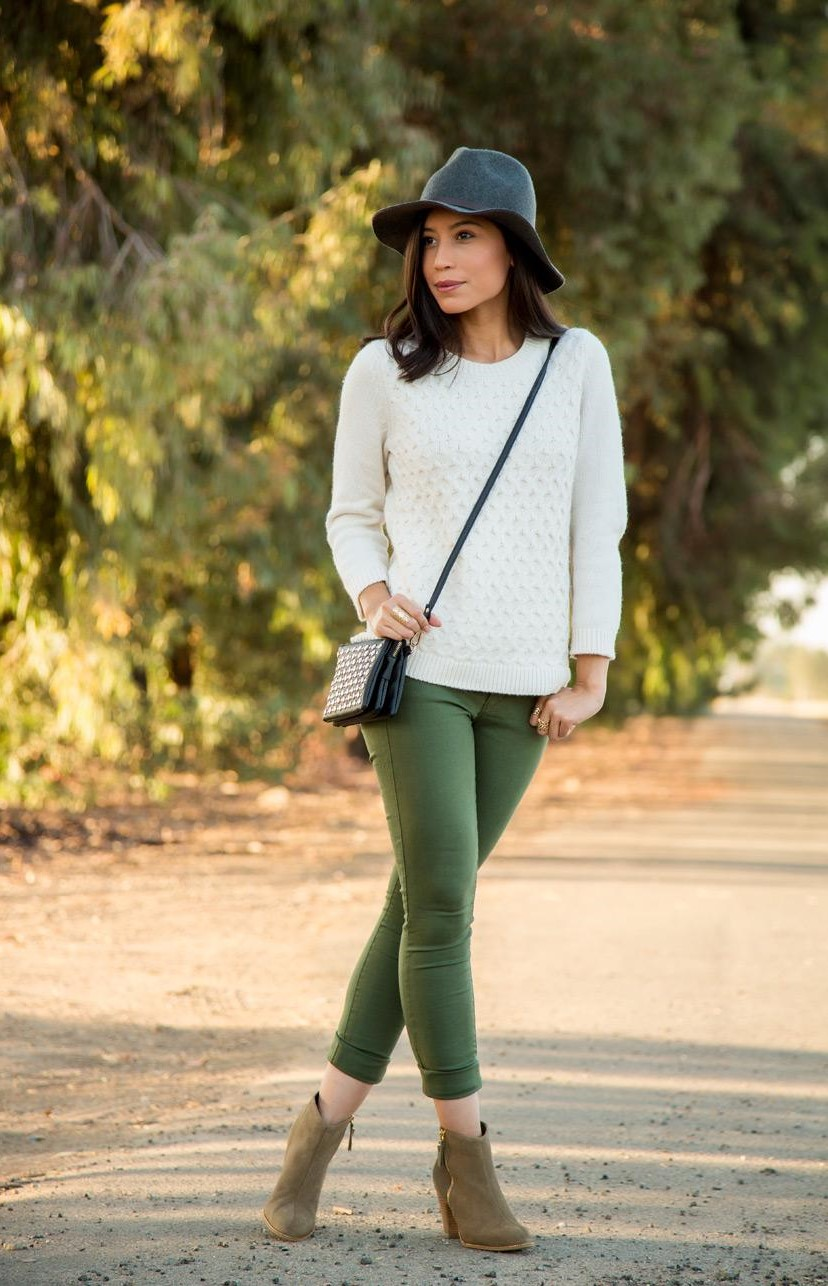 jeggings (82)