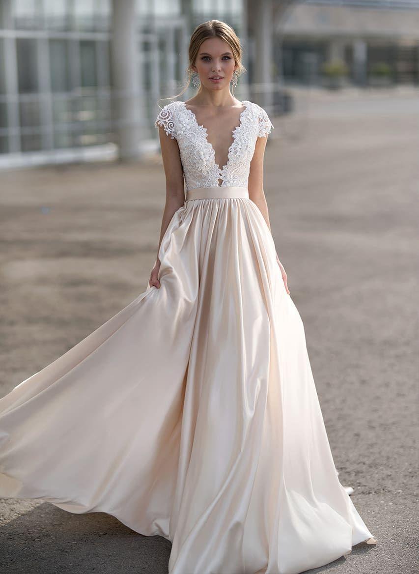 Atlasnoje_svadebnoe_platie (1)