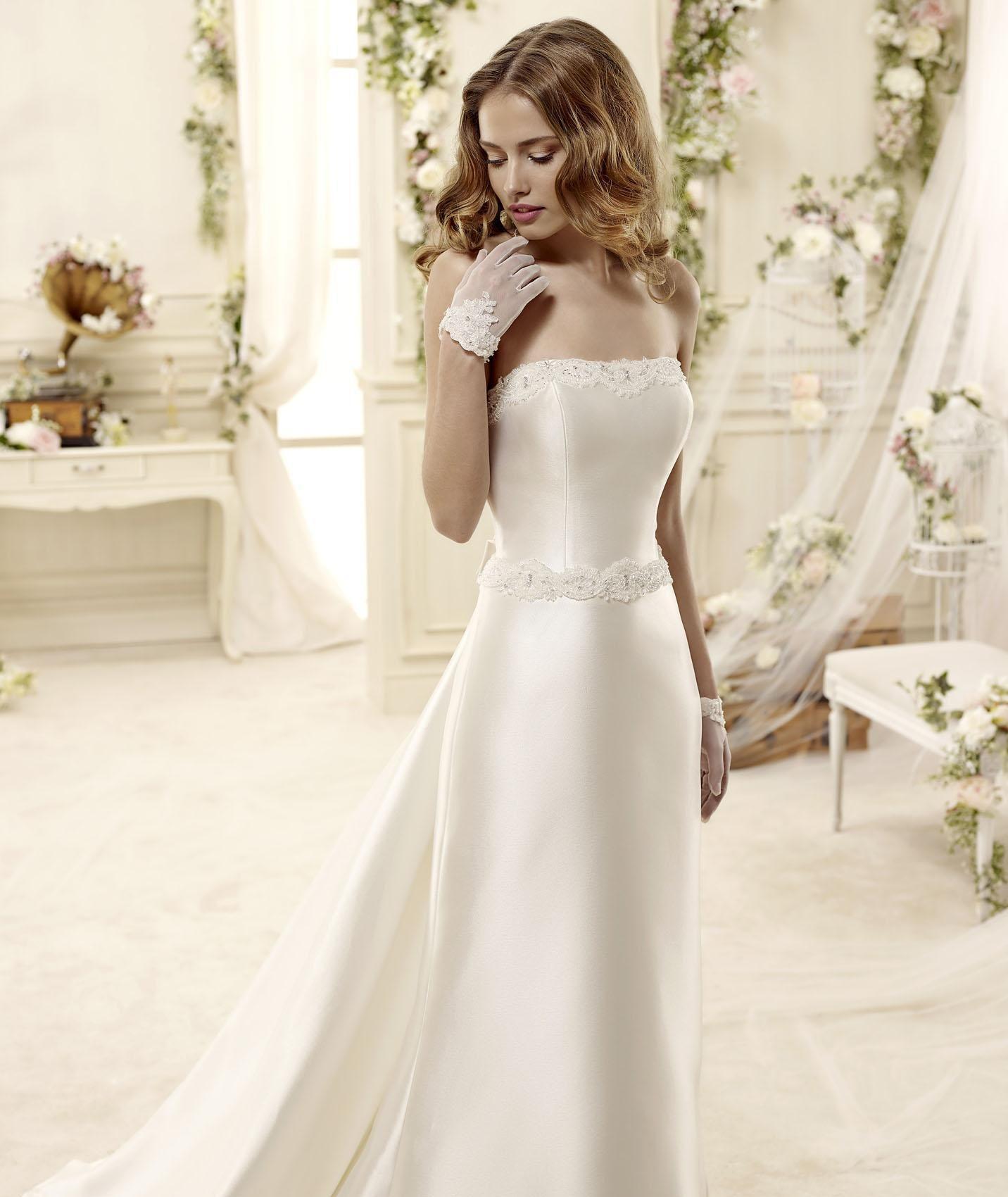 Atlasnoje_svadebnoe_platie (17)