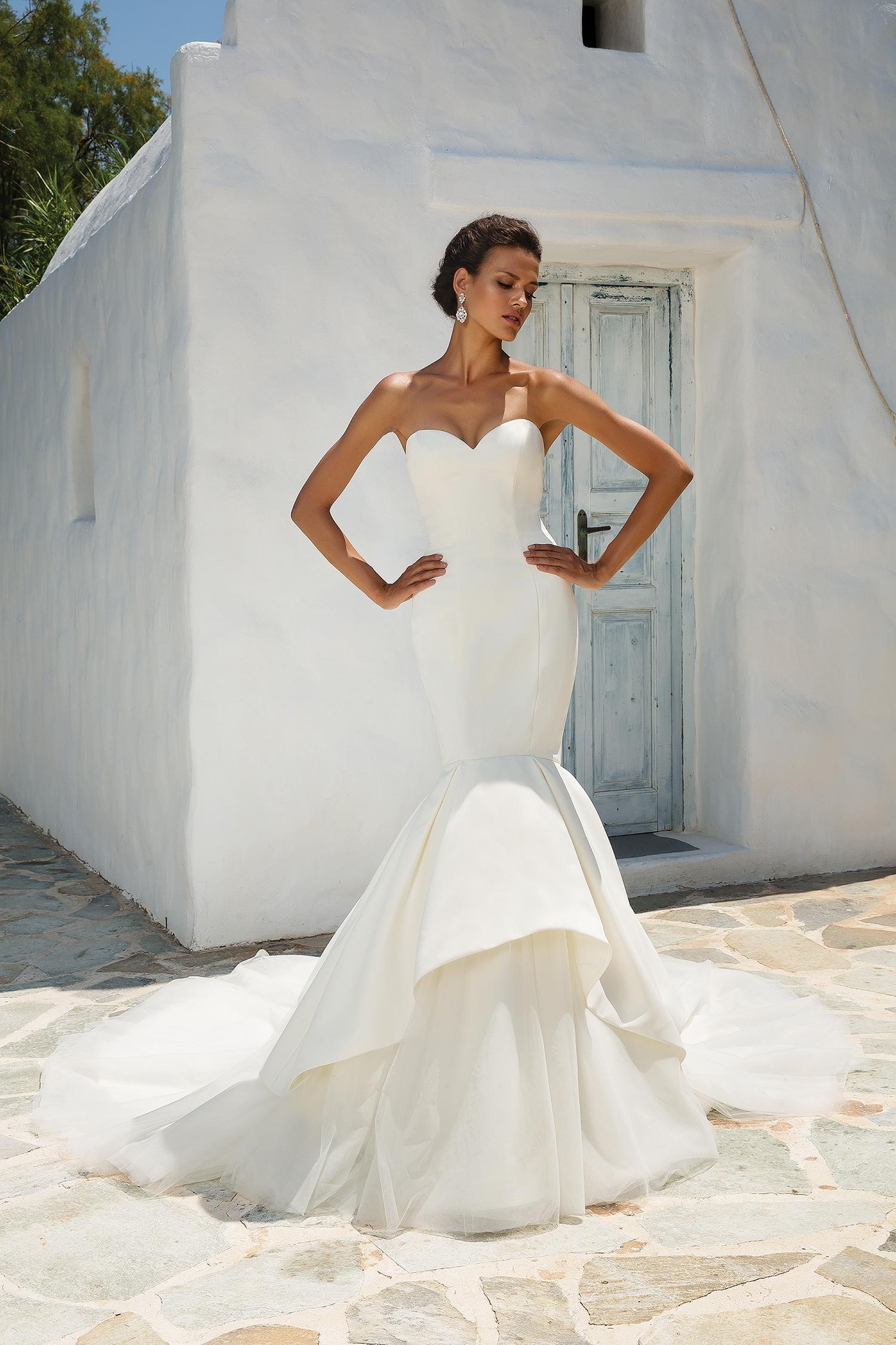 Atlasnoje_svadebnoe_platie (28)