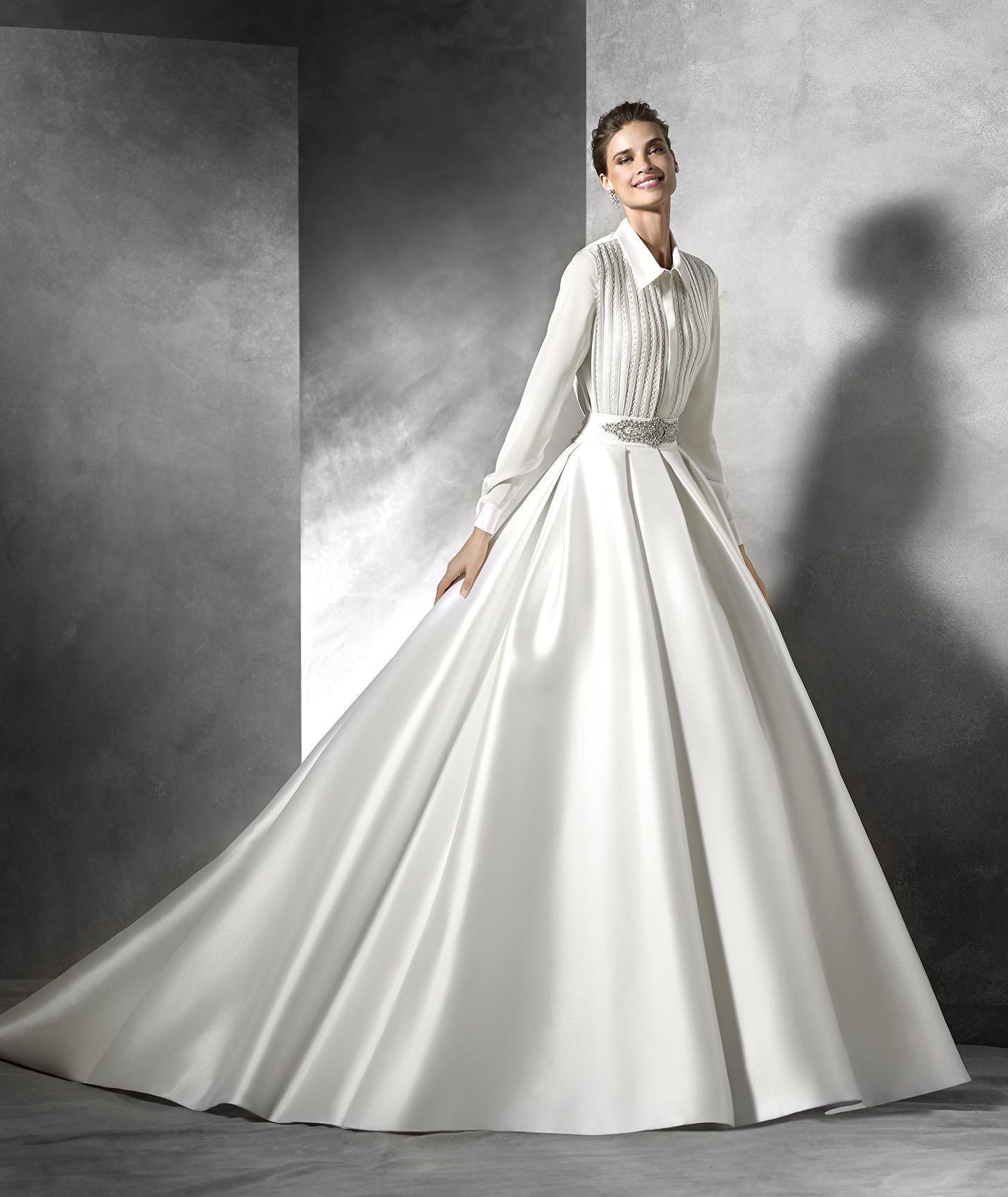 Atlasnoje_svadebnoe_platie (33)