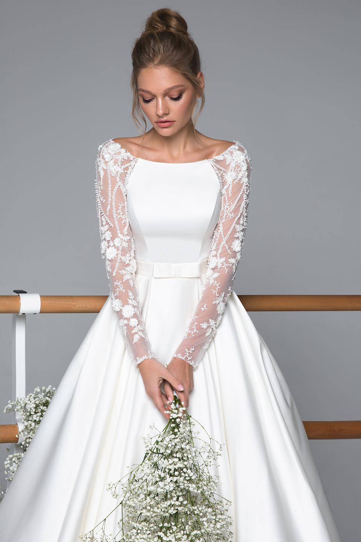 Atlasnoje_svadebnoe_platie (36)