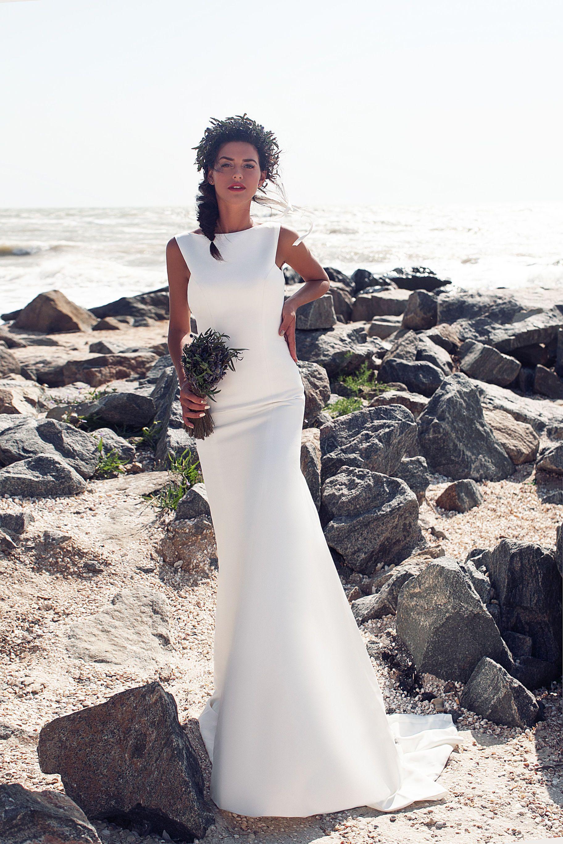 Atlasnoje_svadebnoe_platie (38)