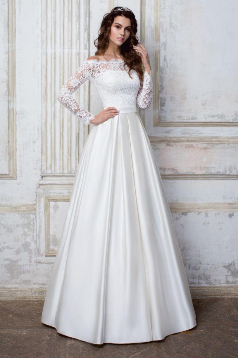 Atlasnoje_svadebnoe_platie (46)