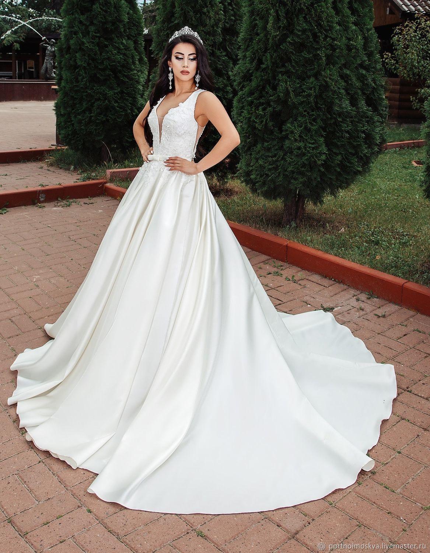 Atlasnoje_svadebnoe_platie (47)