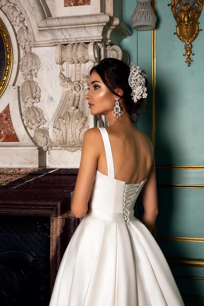Atlasnoje_svadebnoe_platie (49)