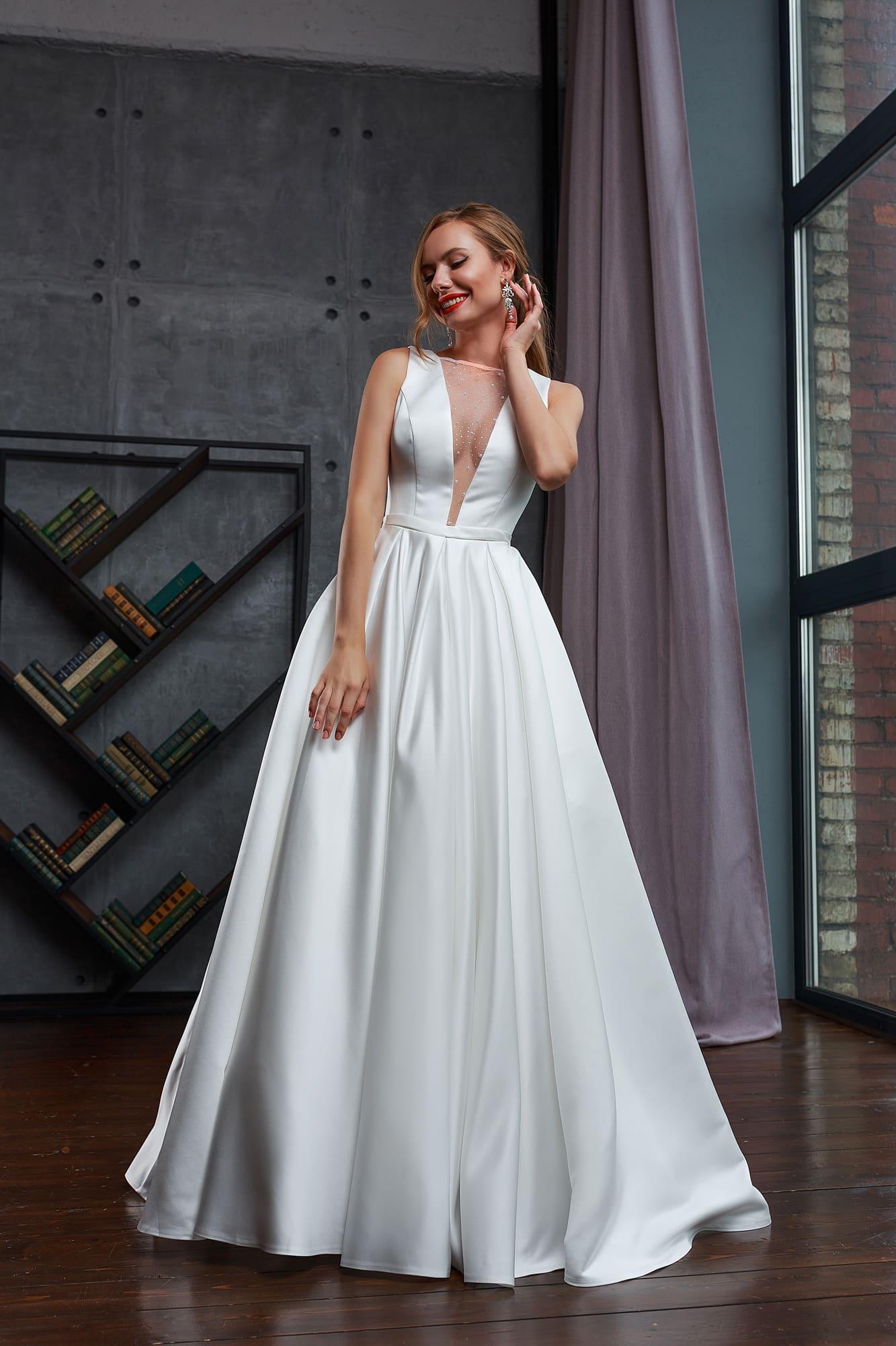 Atlasnoje_svadebnoe_platie (55)