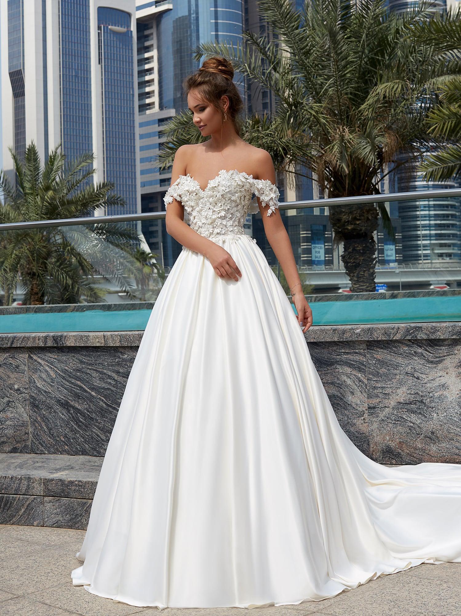 Atlasnoje_svadebnoe_platie (60)