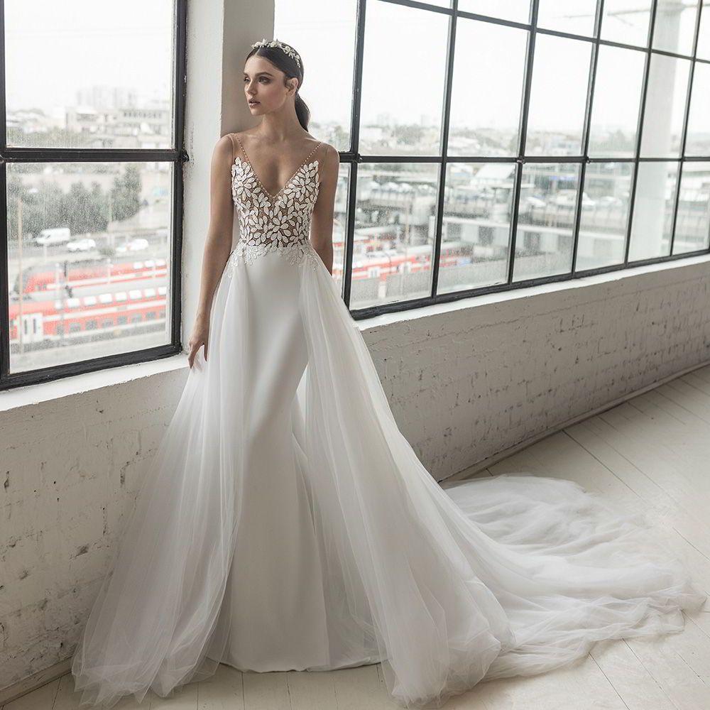 Atlasnoje_svadebnoe_platie (71)
