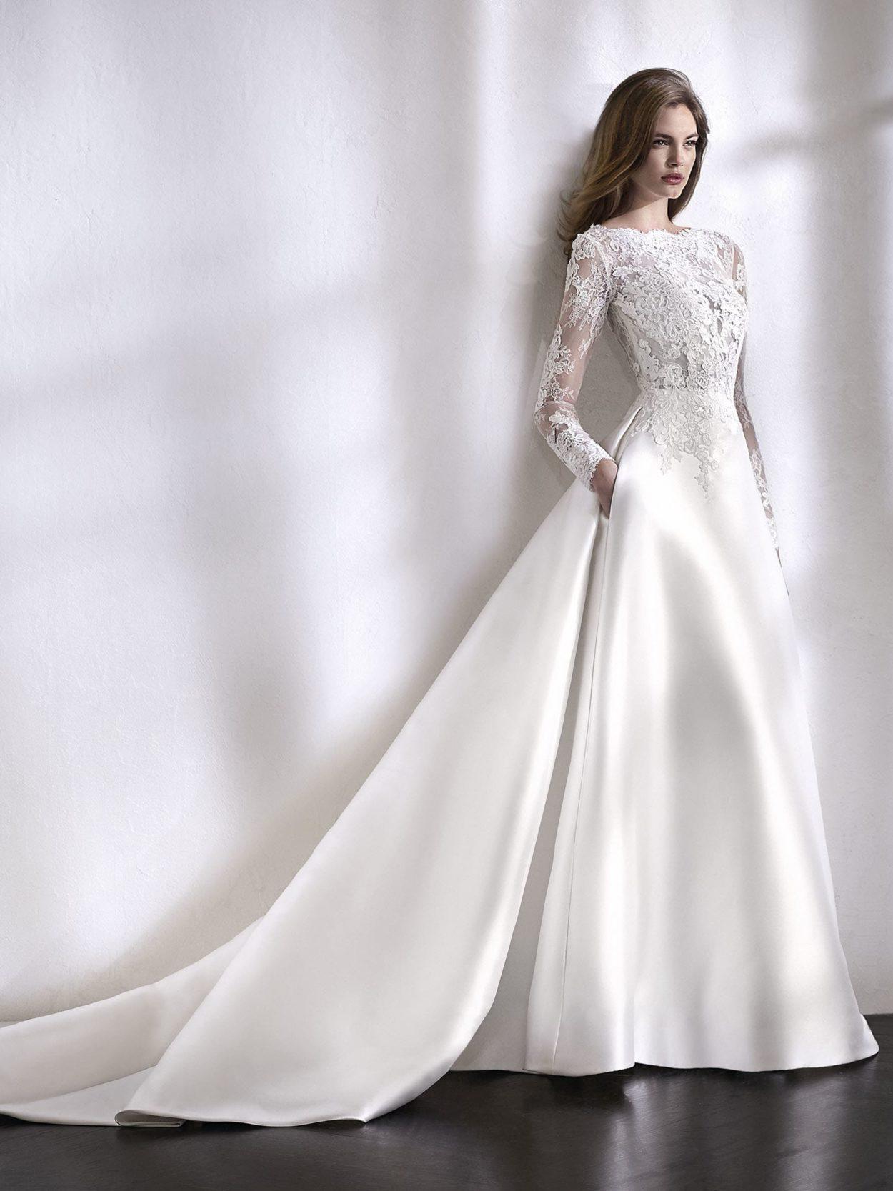 Atlasnoje_svadebnoe_platie (72)