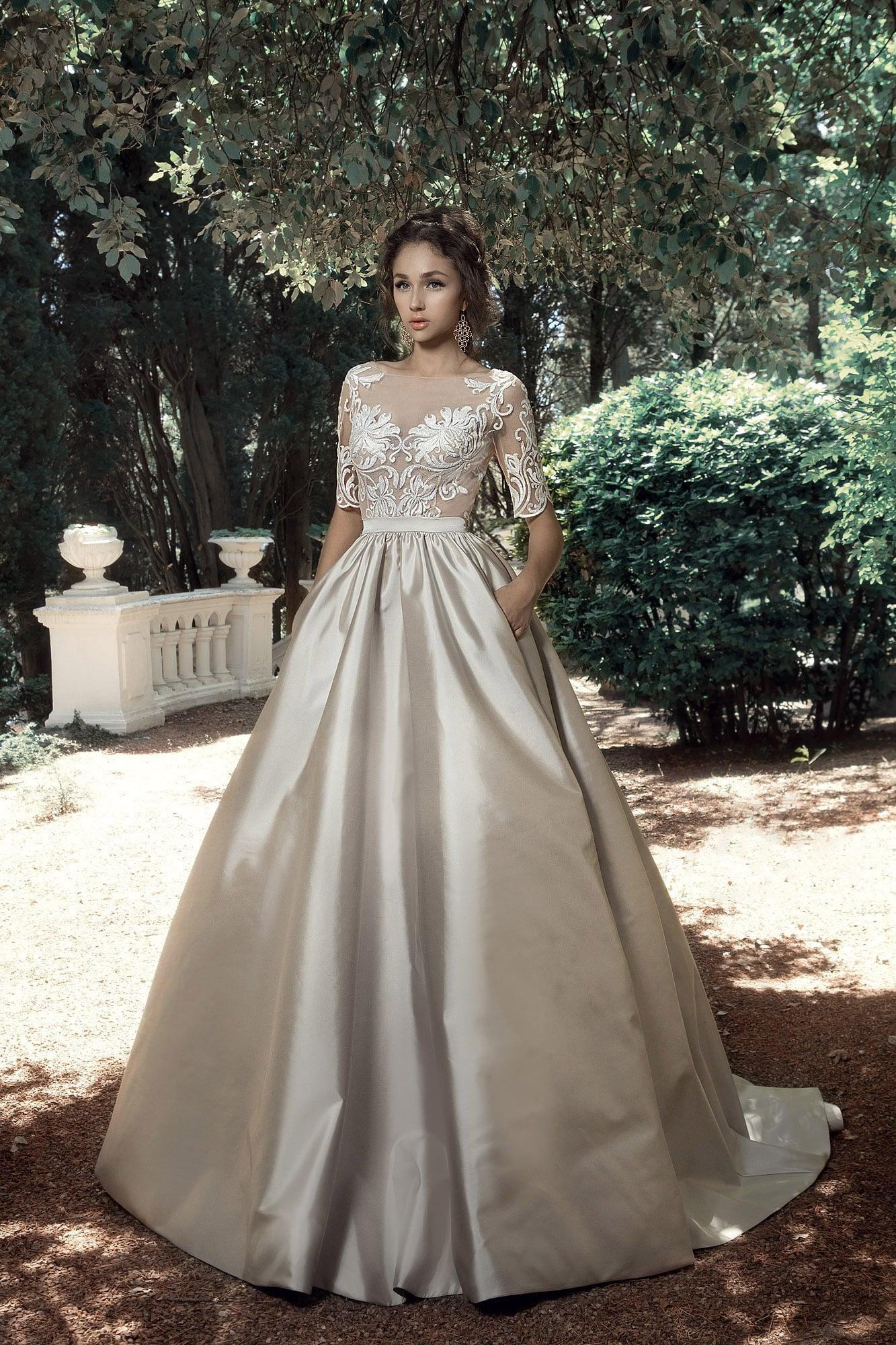 Atlasnoje_svadebnoe_platie (89)