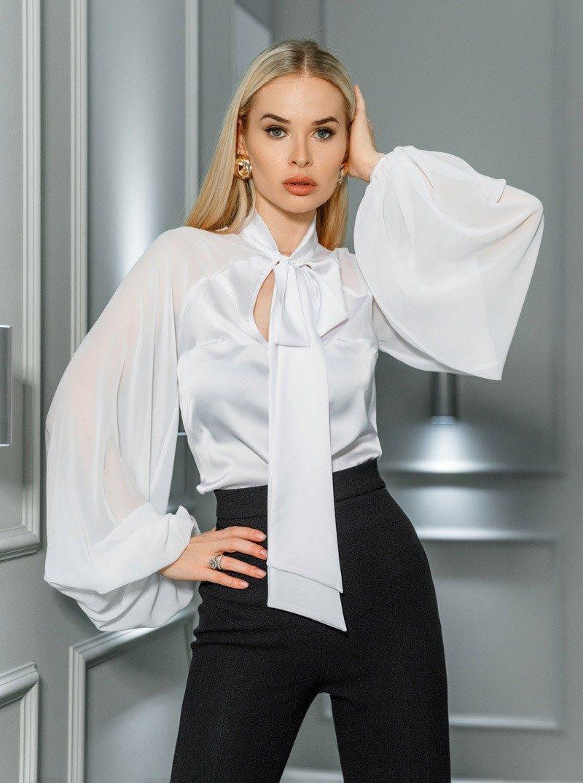 Belaya_bluza (34)