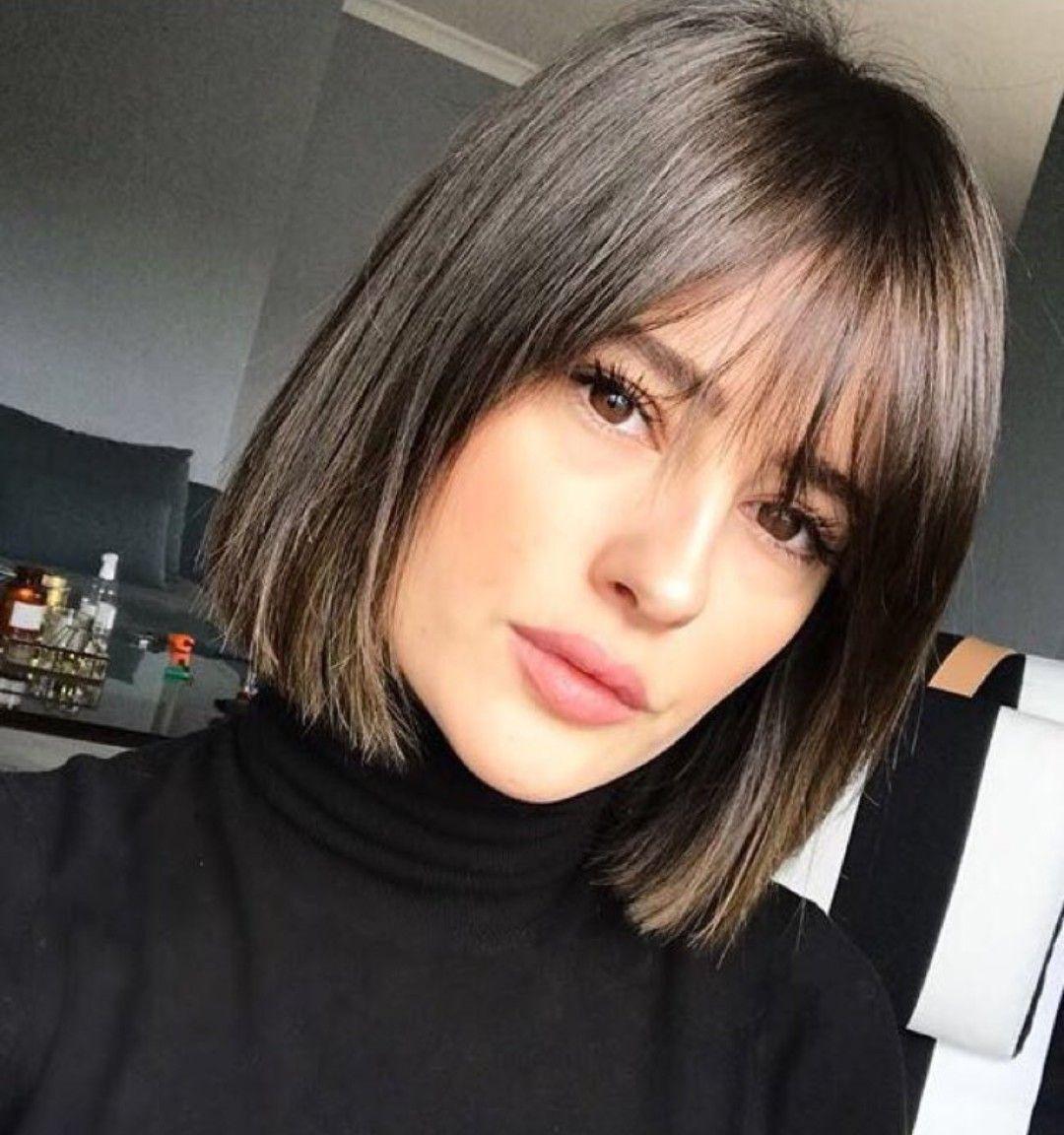 Chelka (27)