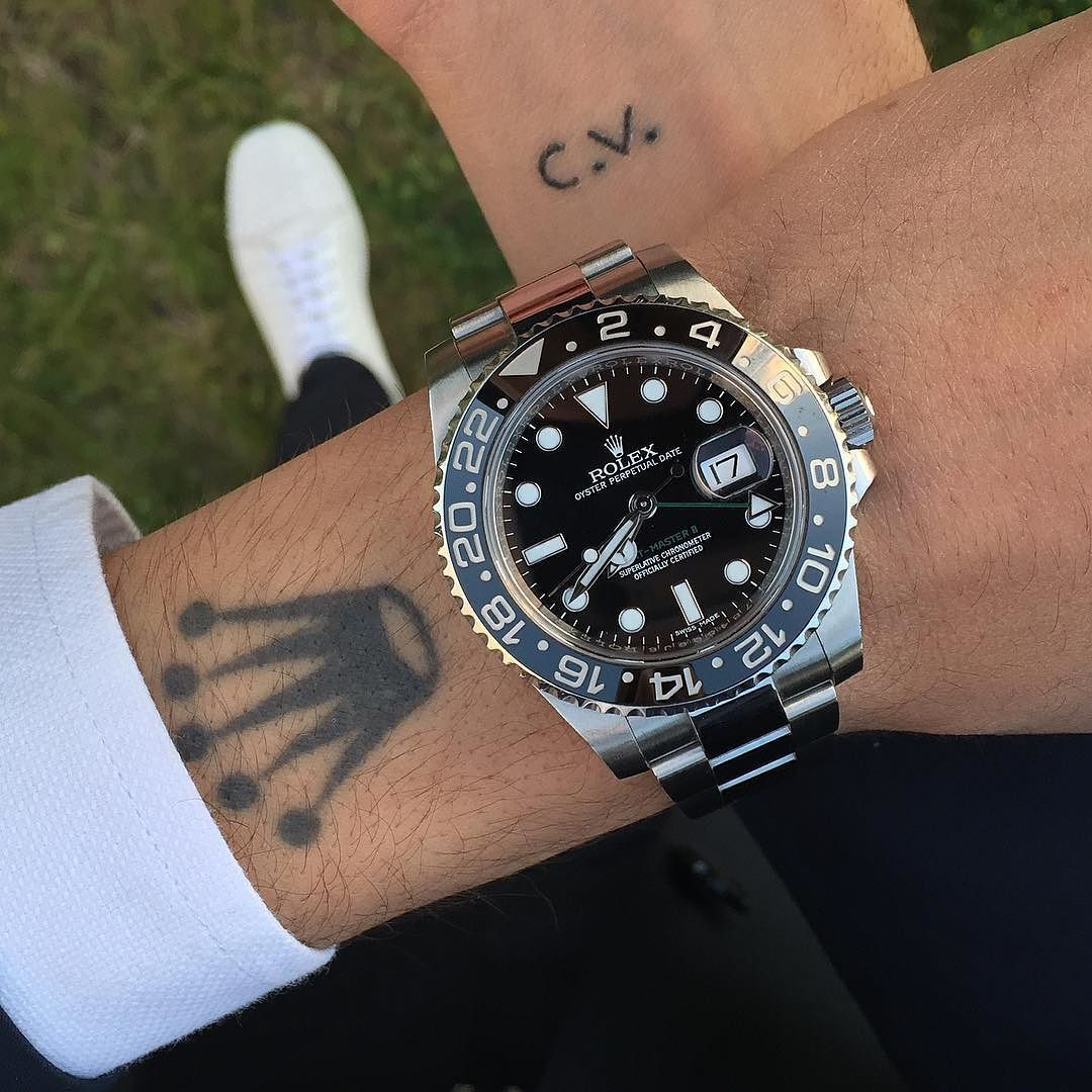Genskie_chasy_Rolex (38)