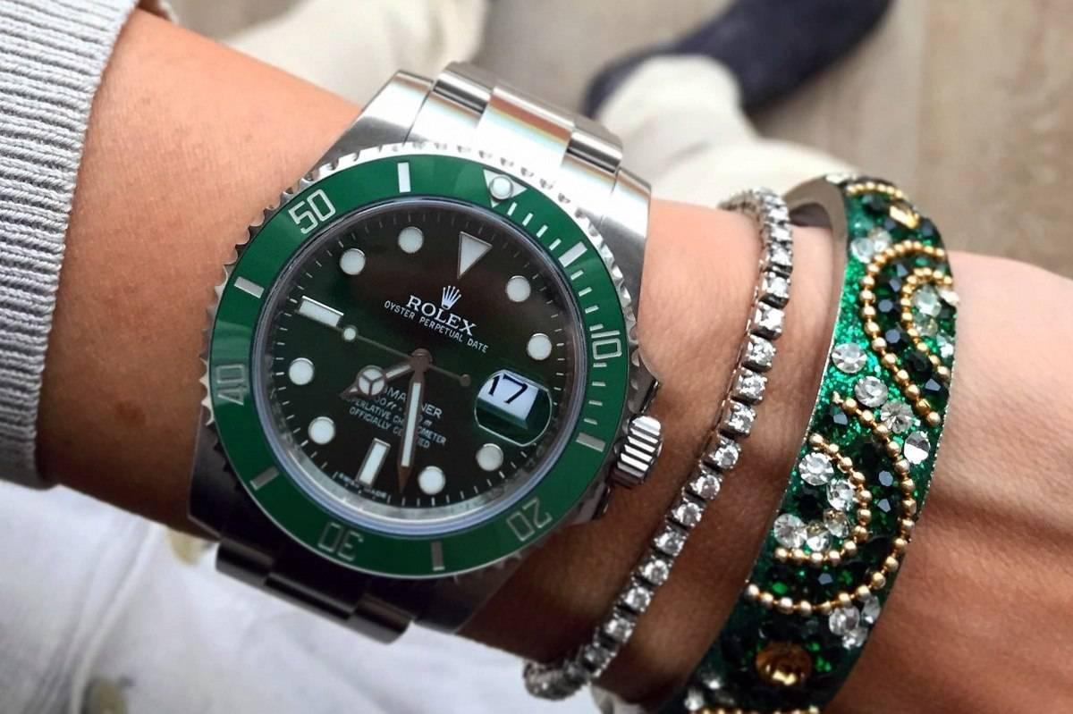 Genskie_chasy_Rolex (51)