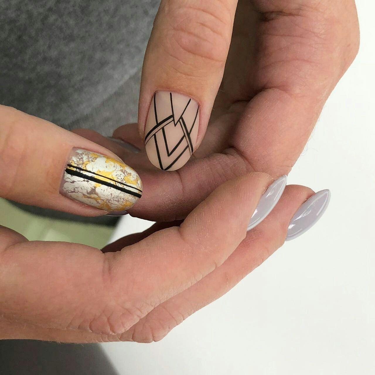 Geometriya_na_nogtiax (11)