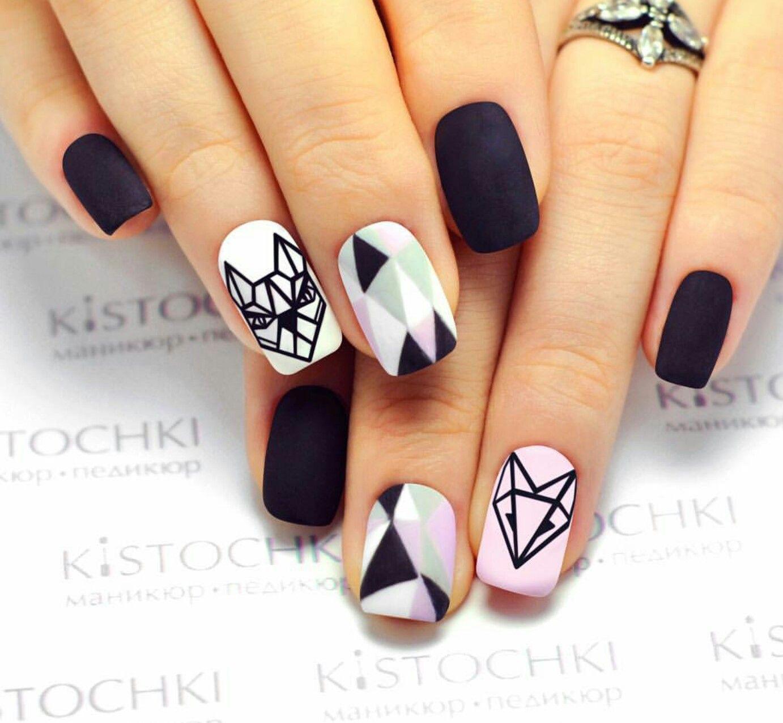 Geometriya_na_nogtiax (80)
