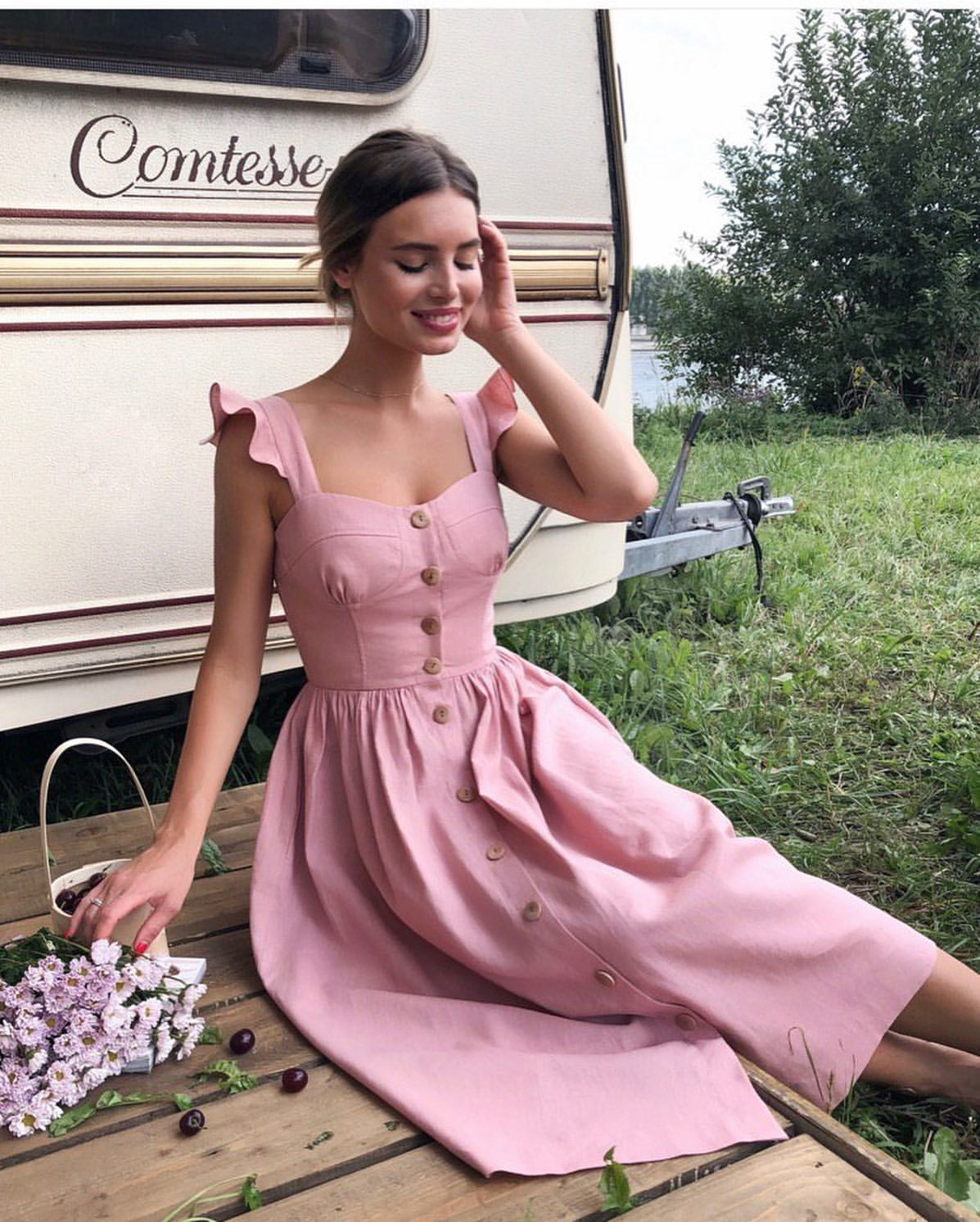 Krasivoe_letnee_platie (15)
