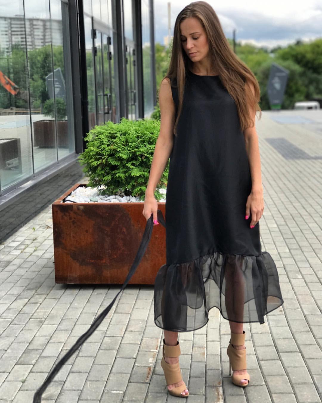 Krasivoe_letnee_platie (31)