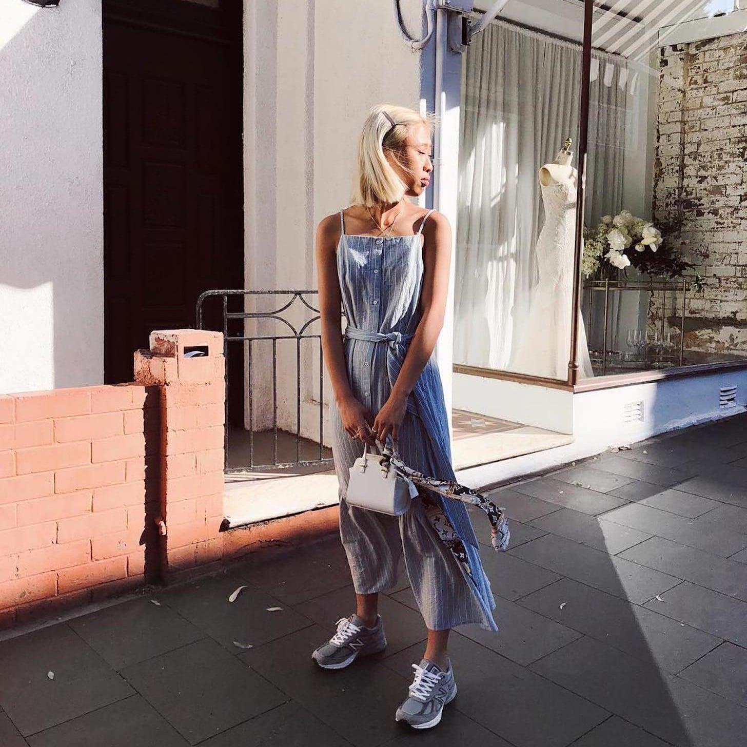 Krossovki_new_balance (39)
