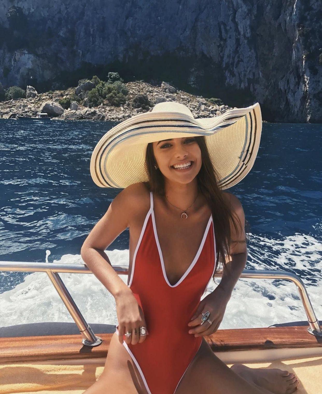 Kupalnik_slitnyj (35)