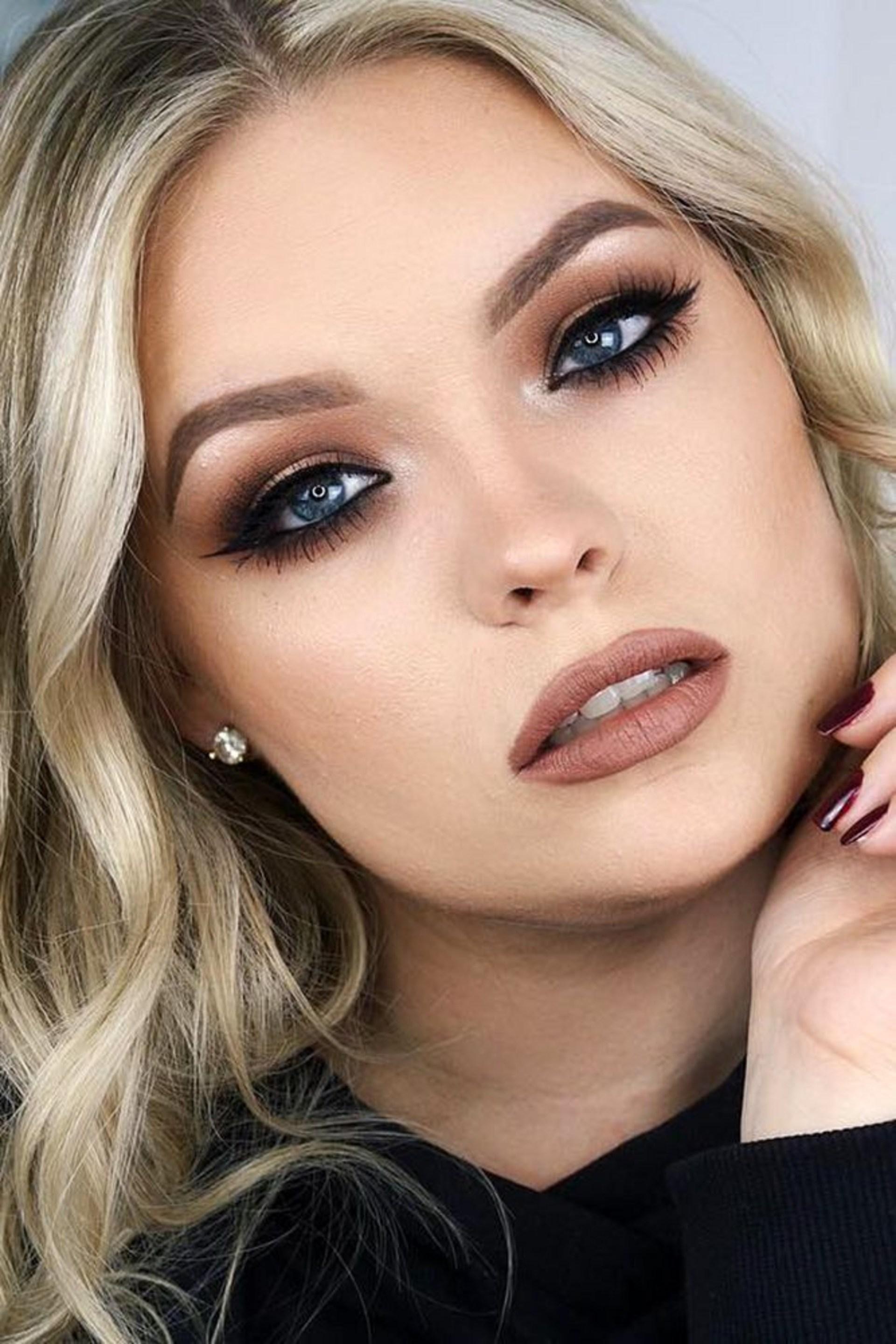 Makiyaj_dlia_blondinok_s_golubymi_glazami (20)
