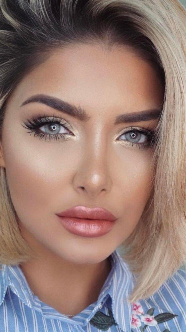 Makiyaj_dlia_blondinok_s_golubymi_glazami (30)