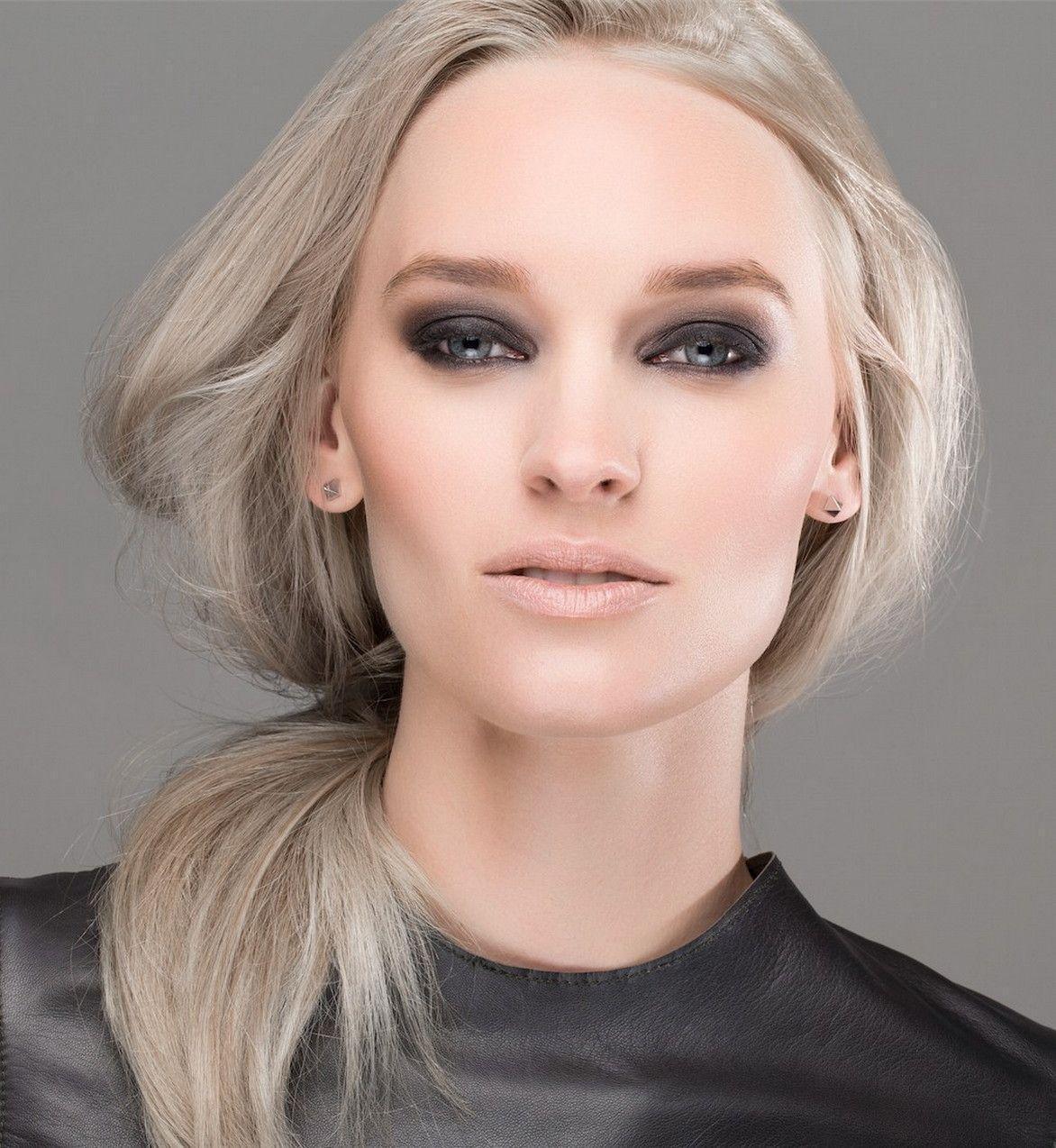 Makiyaj_dlia_blondinok_s_golubymi_glazami (34)