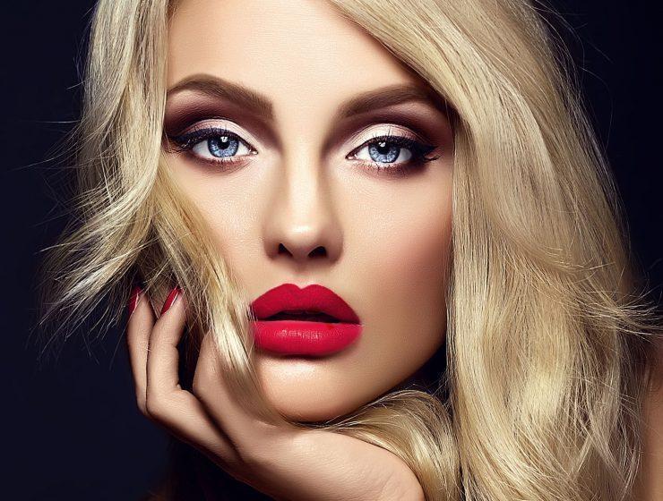 Makiyaj_dlia_blondinok_s_golubymi_glazami (51)