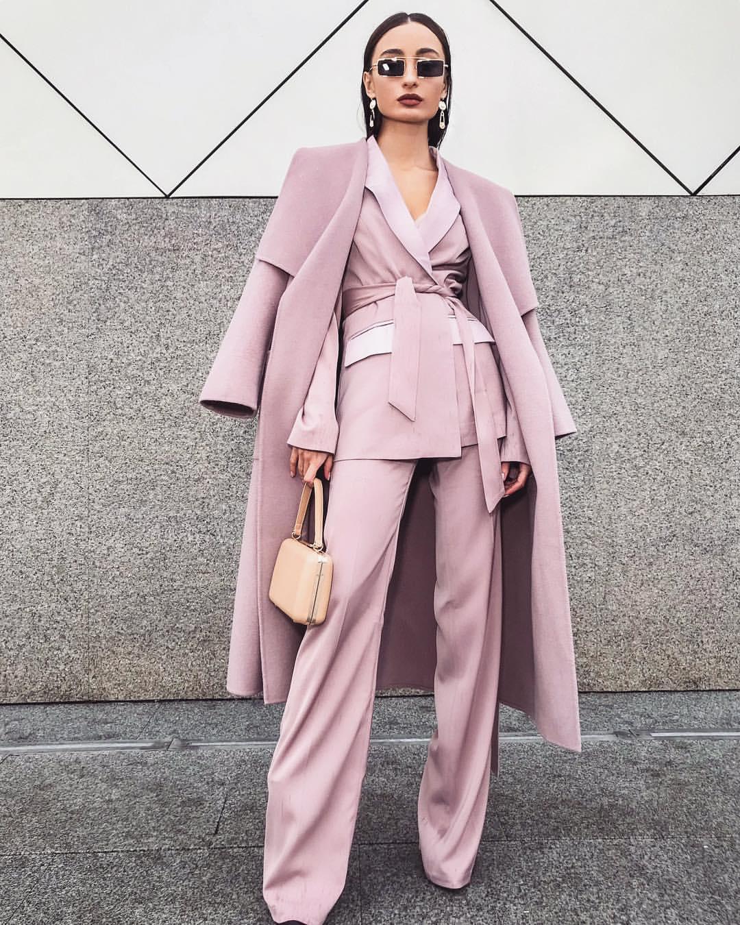 Modnyj_look-2019 (42)