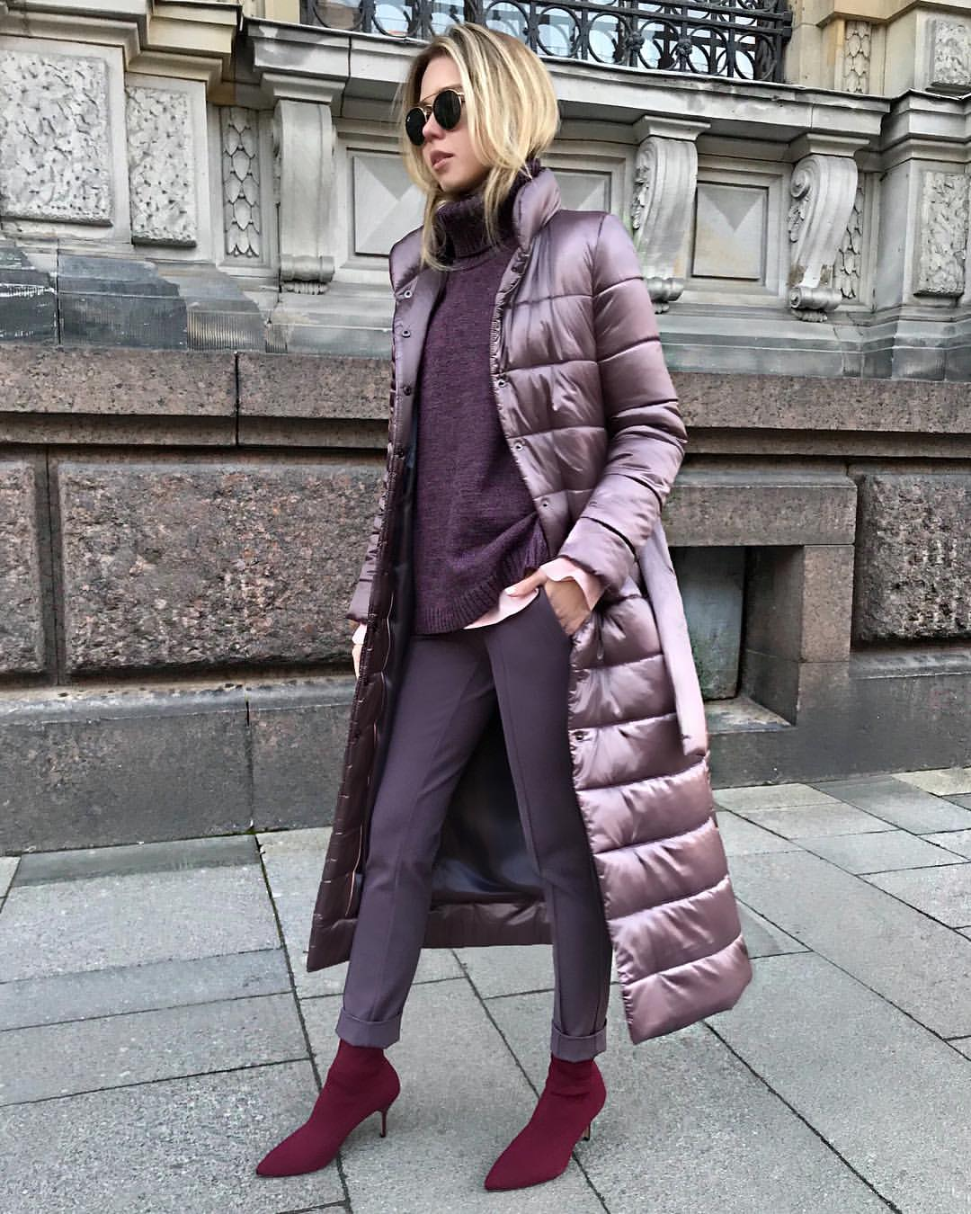Modnyj_look-2019 (45)