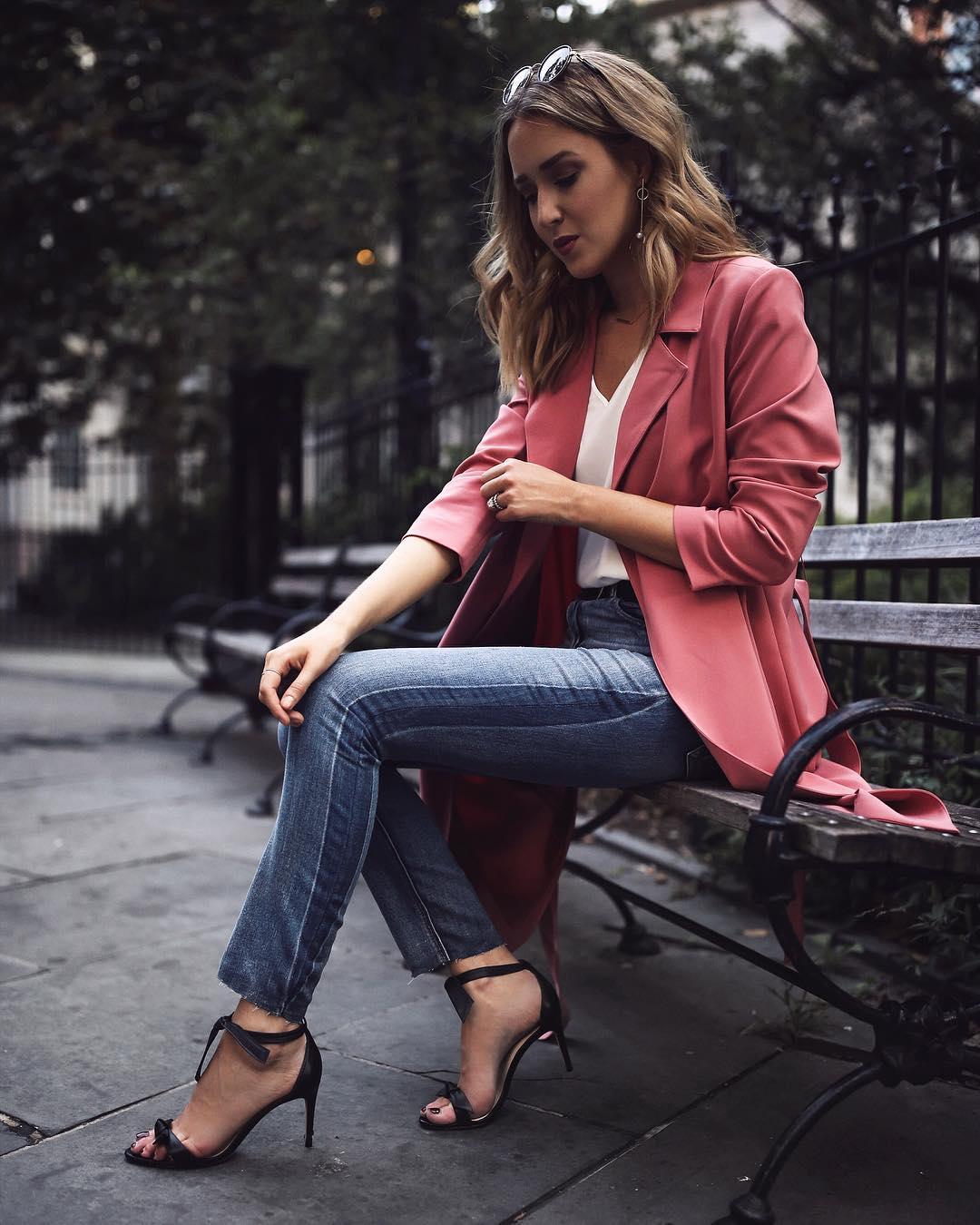 Modnyj_look-2019 (57)