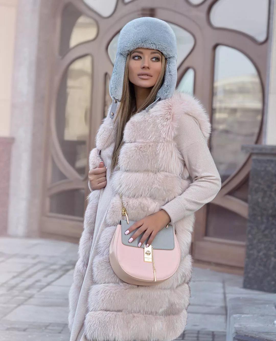 Modnyj_look-2019 (56)