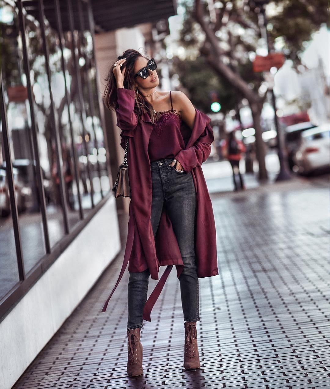 Modnyj_look-2019 (88)