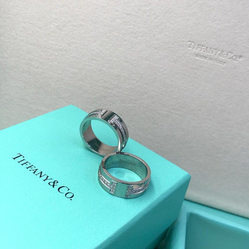 Obruchalnyje_kolca_Tiffany (49)