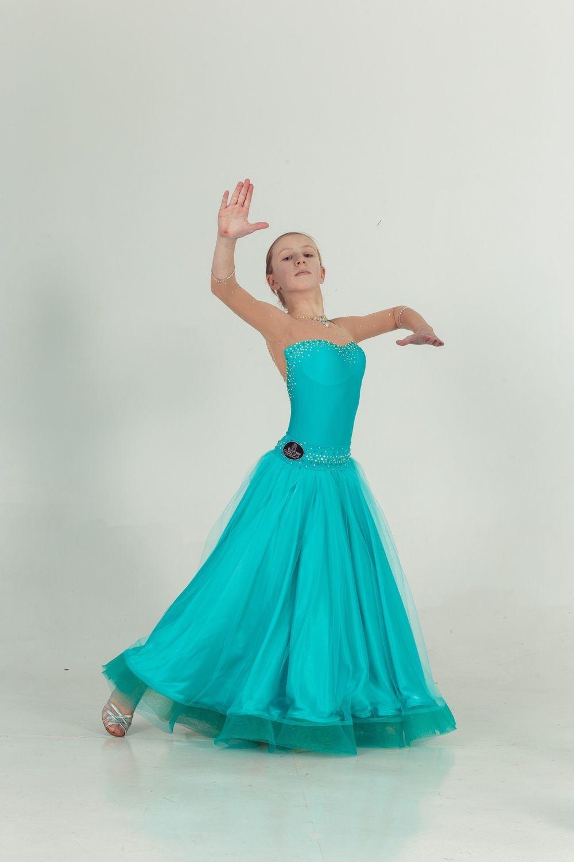 Platie_dlia_bal'nyx_tancev (13)