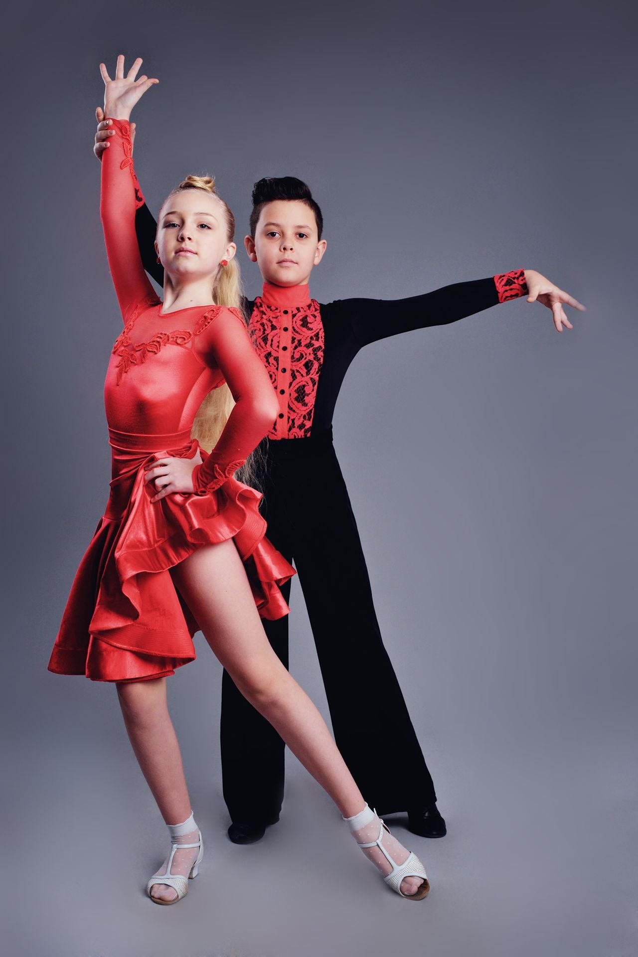 Platie_dlia_bal'nyx_tancev (42)