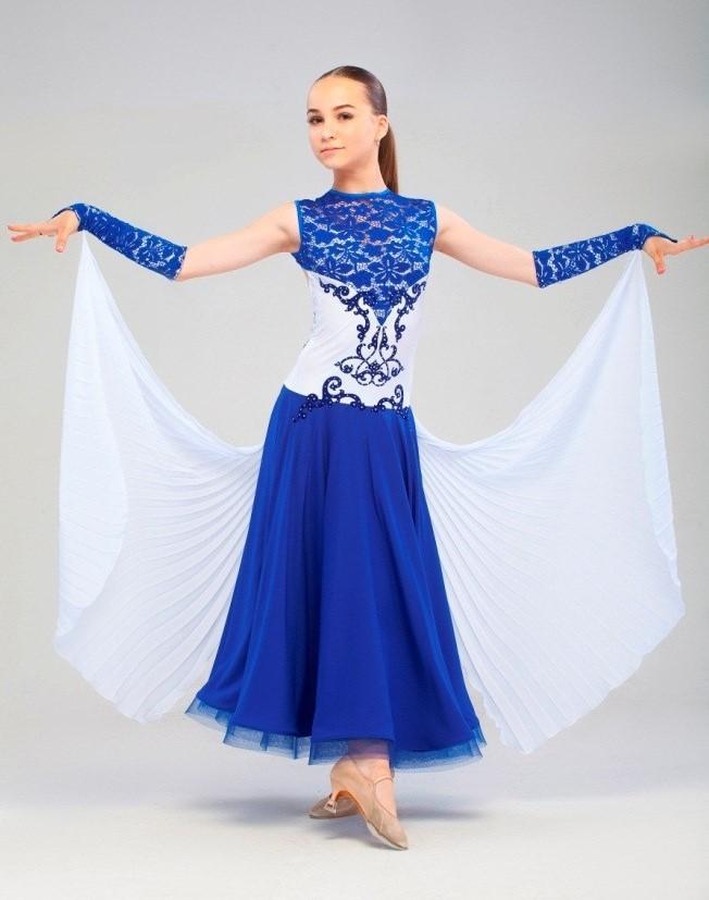Platie_dlia_bal'nyx_tancev (20)