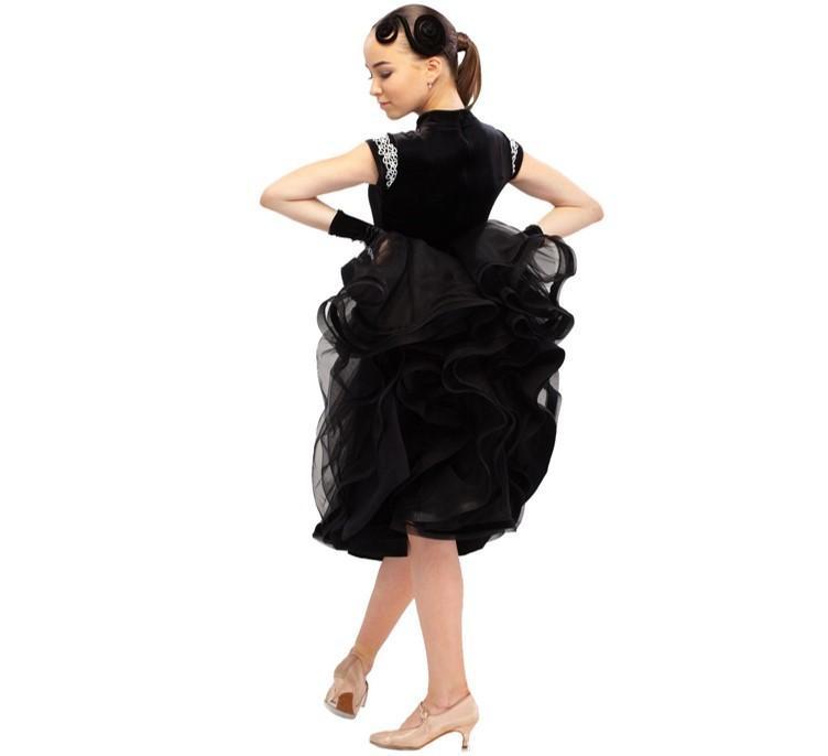 Platie_dlia_bal'nyx_tancev (60)