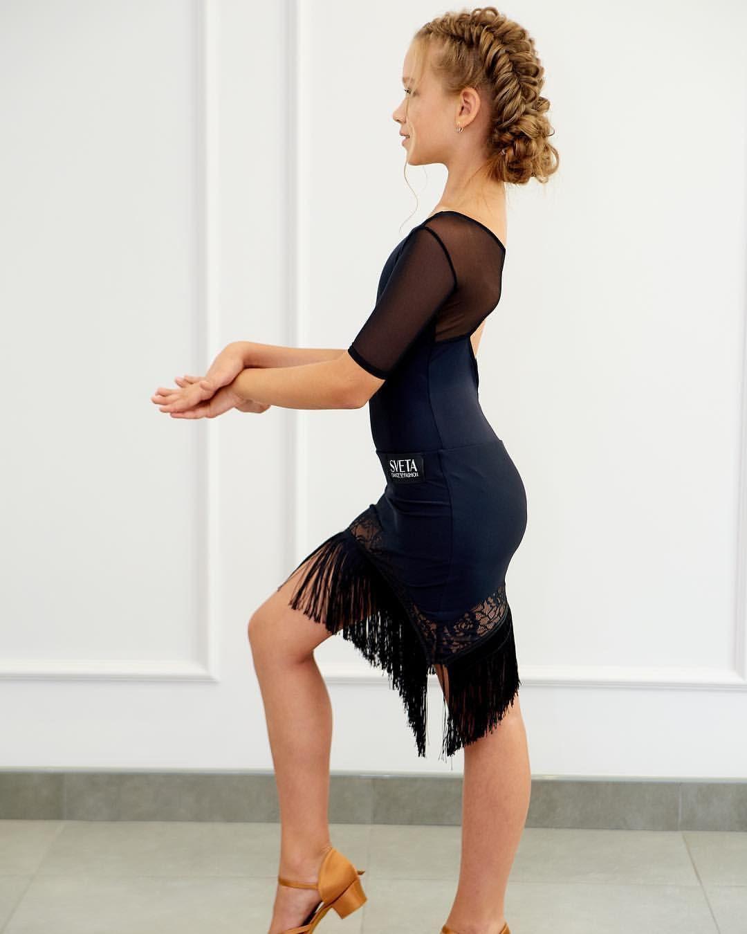 Platie_dlia_bal'nyx_tancev (6)